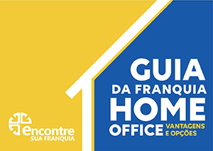 capa ebook franquia home office