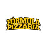 marca-consultores-formula-pizzaria