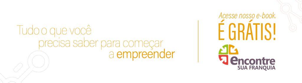 ebook tudo para empreendedor