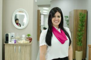 Adriana Bessa