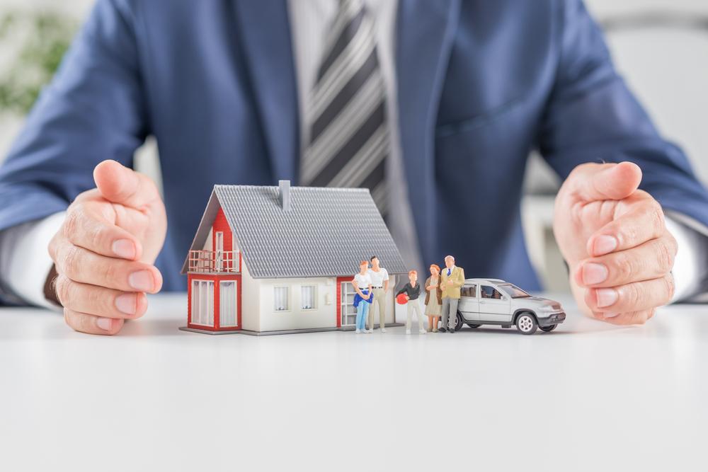 seguradora, corretor e corretora de seguros texto como funciona franquia de seguro