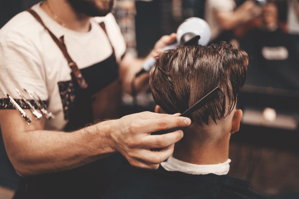franquias de estética baratas barbearias