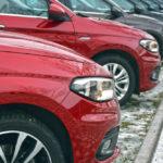 Franquias de carros: opções e vantagens de abrir o negócio