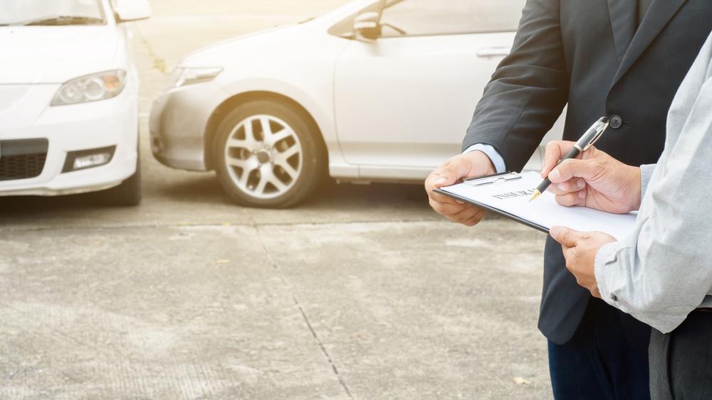 seguro carro auto texto corretor de seguros franquia
