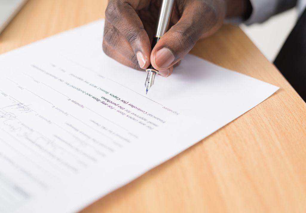 contrato franquia esmalteria nacional Suav