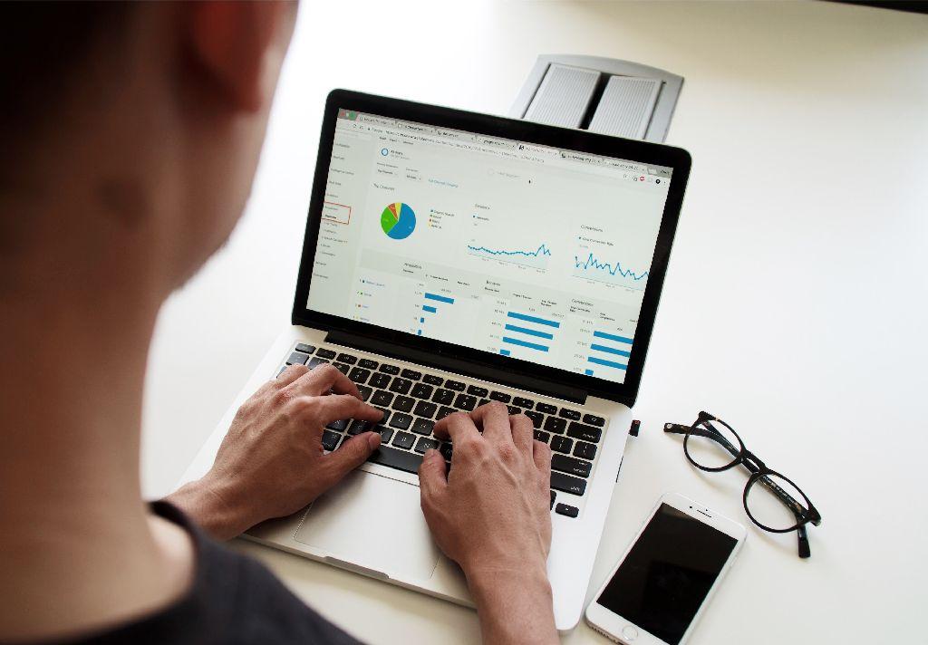 analises dados notebook empréstimo para abrir franquia