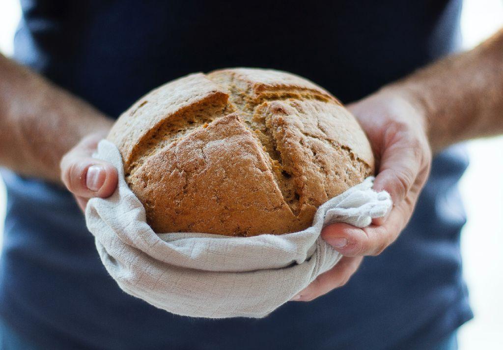 pão franquias franquias baratas home office