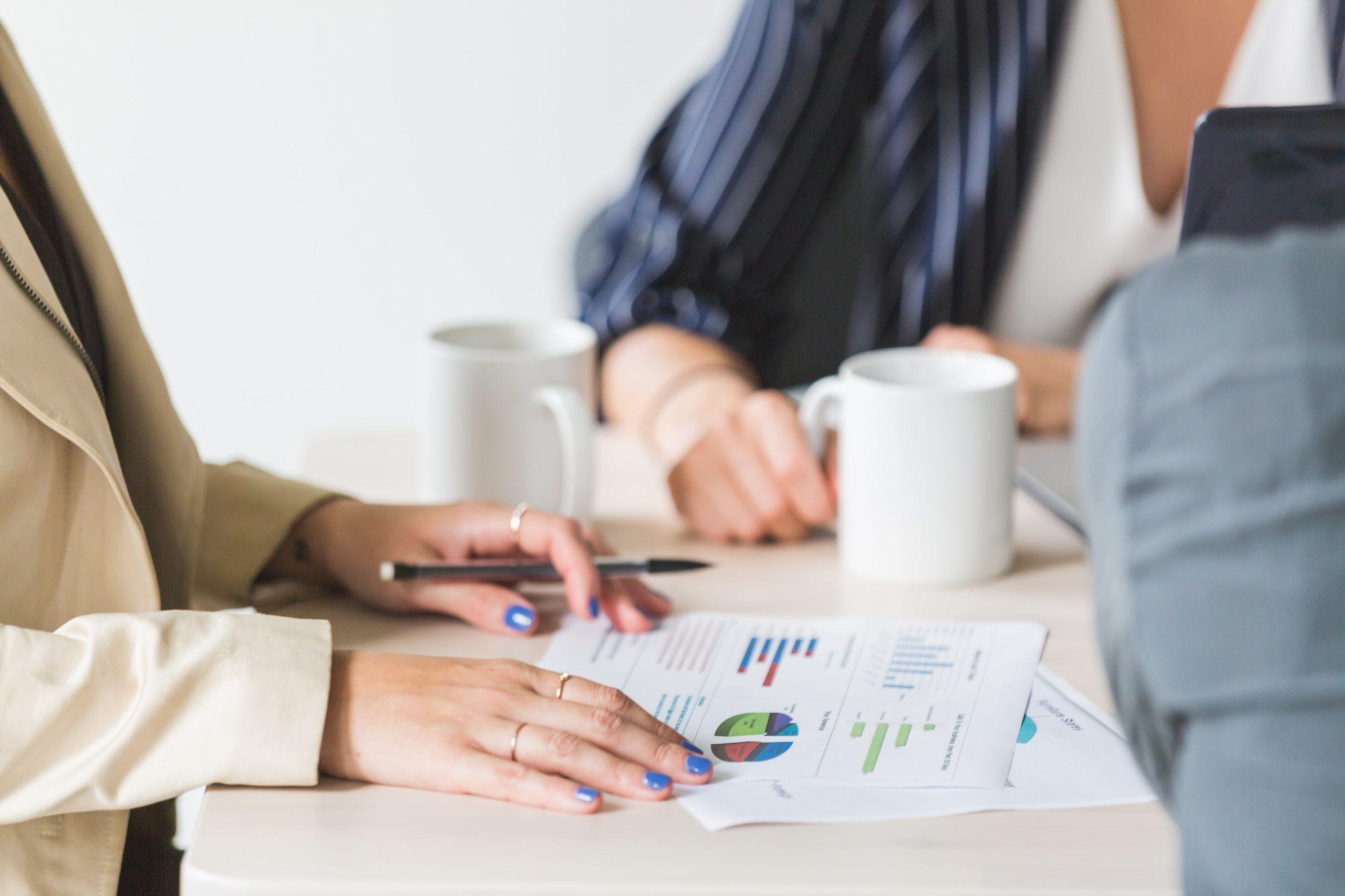 Franquias: valores que você precisa conhecer antes de investir