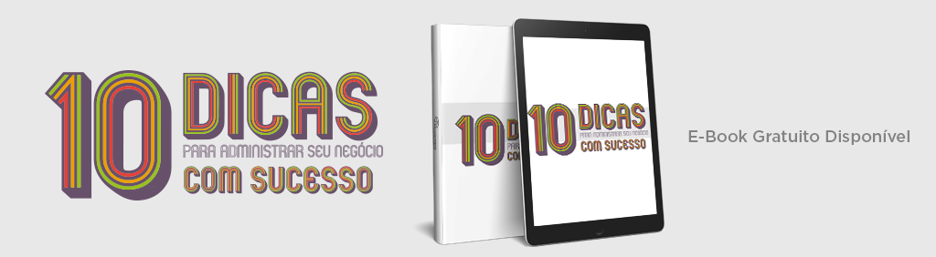 ebook gratuito franquias dicas administrar negocio banner