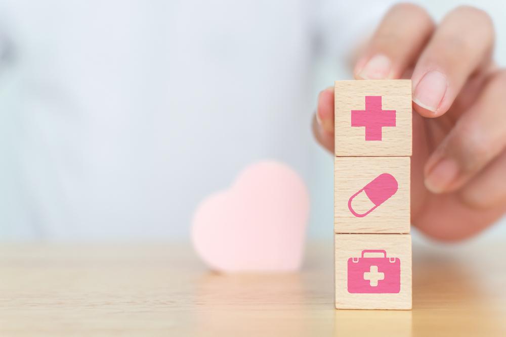 franquias de seguros e consórcio