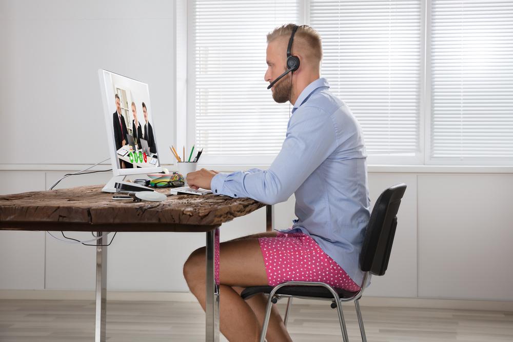 home office relaxado como criar uma franquia virtual