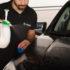 Franquia de lavagem ecológica de carros: será que lava mesmo?