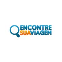 marca-consultores-esv