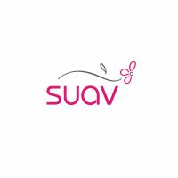 marca-consultores-suav